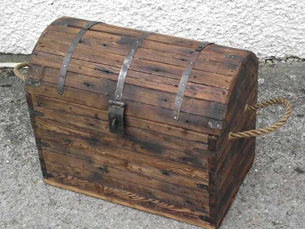sticks-and-stones-treasure-chest