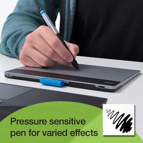 wacom-intuos-pen-sensitivity