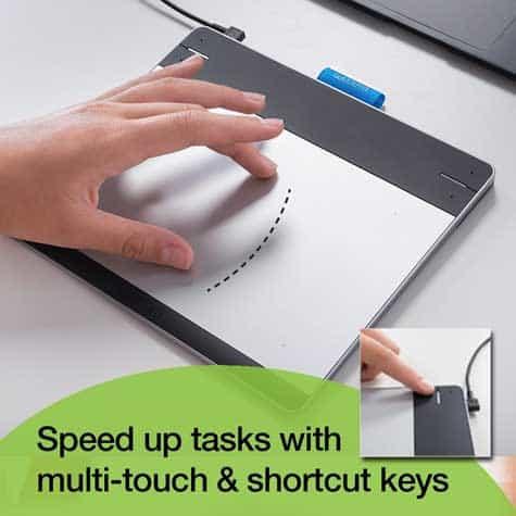 wacom-intuos-short-cut-keys