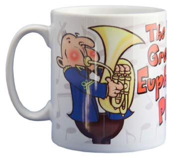 brass-band-sublimation-mug-procartoon.com