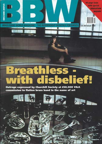 breathless-cornelia-parker-brass-band-world-magazine