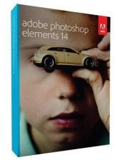 adobe-elements-14-best-image-editing-software