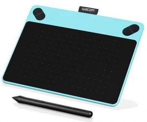 wacom-intuos-comic-graphics-tablet