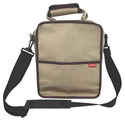 derwent-canvas-carry-all-bag
