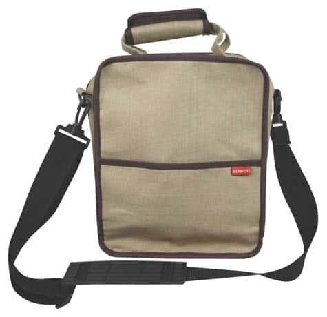 derwent-canvas-carry-all-bag