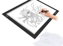 how-to-use-a-lightbox-for-sketching