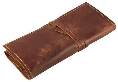 rustic-genuine-leather-pencil-case