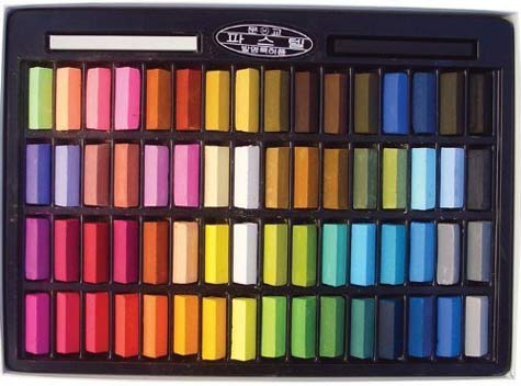 munyo-64-assorted-colors-square-chalk