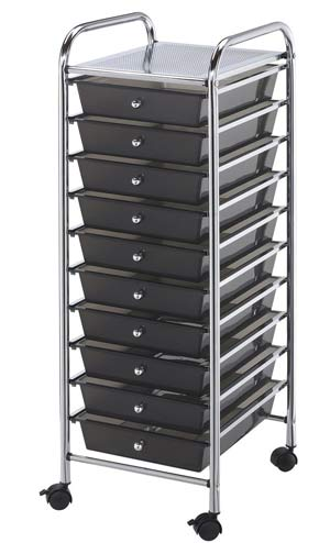 blue-hills-storage-gray-cart