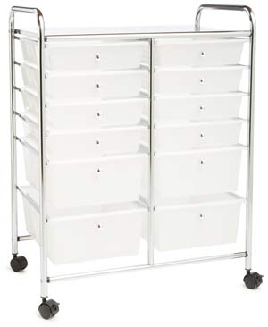 honey-can-do-12-drawer