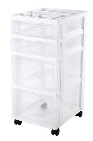 iris-4-drawer-cart-