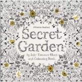 secret-garden-johanna
