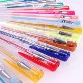 top-quality-gel-pen-pack-60-pen-heads