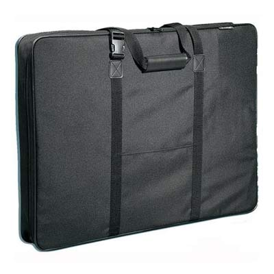 PRESTIGETM-Carry-All-Soft-Sided-Art-Portfolios