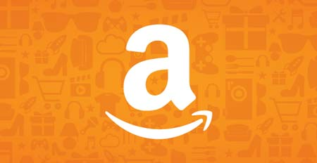 The two winners of the May Prize Draw a $25 Amazon voucher are Procartoon Newsletter Subscribers - Rex Conger, from Evanston Wyoming and Genie Johnson, from Woodstock, Connecticut