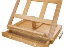 The-Marquis-Artists-Desk-Easel