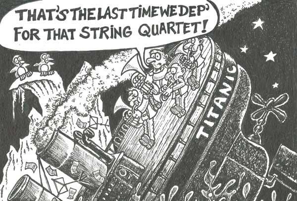 titanic-brass-quartet