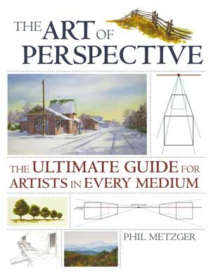 the-art-of-perspective-the-ultimate-guide-for-artists-in-every-medium