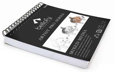 100-sheet-sketchpad-artist-pro