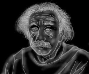 Albert_Einstein_cropweb-size