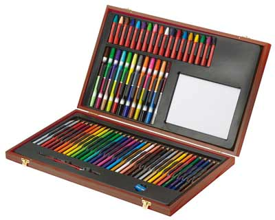 faber-castell-young-artist-essentials-gift-set