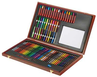 faber-castell-young-artist-essentials-gift-set