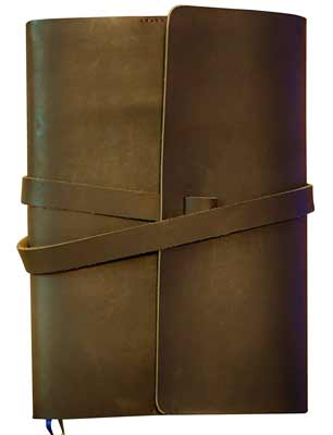 handmade-genuine-leather-refillable-journal