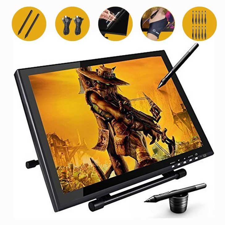 ugee1919b-graphics-tablet
