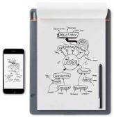 wacom-bamboo-slate-smartpad