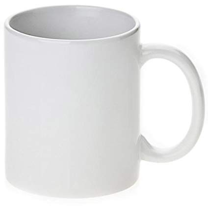blank mug sublimation sell your artwork with your own mug designs