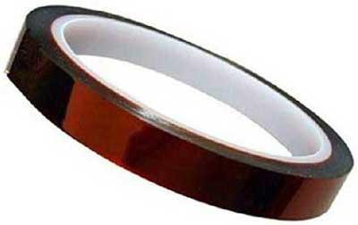 heat-resistant-tape