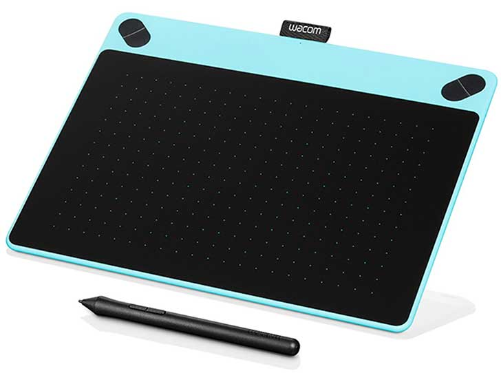 best buy drawing tablets wacom art