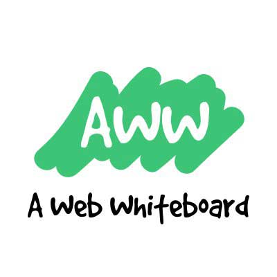online drawing tool a web whiteboard
