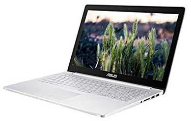 asus photoshop laptop