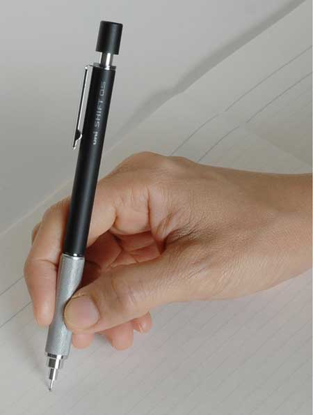 best mechanical pencil for drawing sketching and cartooning